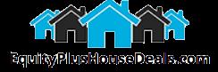 Equity Plus House Deals – Chicago IL Real Estate